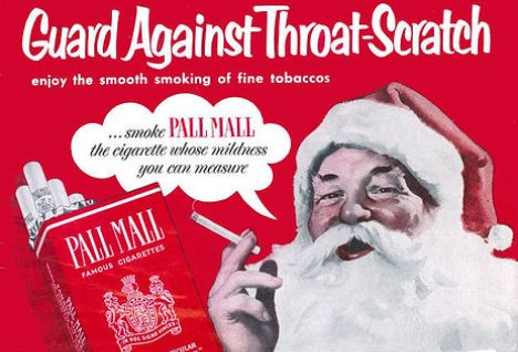 vintage-christmas-ads-main.jpg