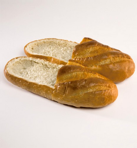breadShoes3.jpg