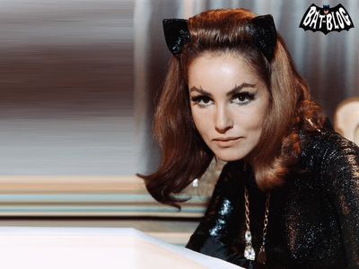 wallpaper-catwoman-julie-newmar.png