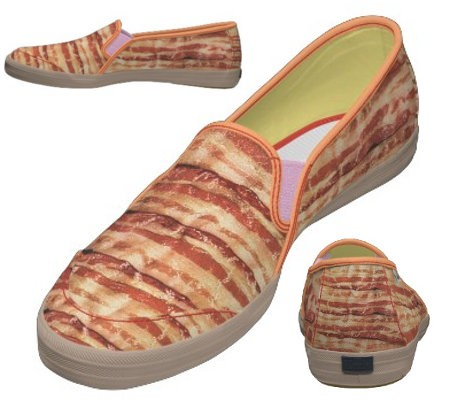 bacon shoes.jpg