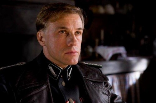 christoph-waltz-remplace-nicolas-cage-face-fr-L-1.jpg
