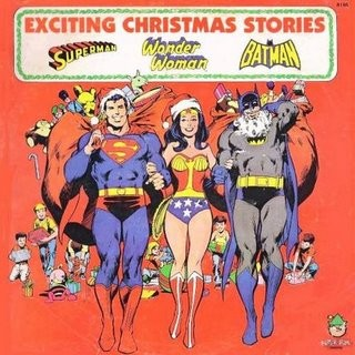 superman christmas album.jpg
