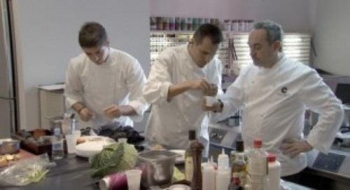 el_bulli_-_cooking_in_progress_1_full.jpg