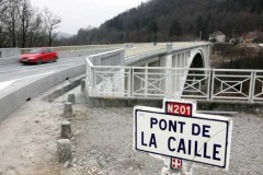 12_15_pont_de_la_caille_02.jpg