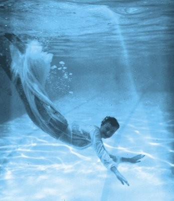 esther williams.jpg